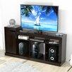 "Inval 68"" TV Stand"