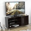 "Inval 50"" TV Stand"