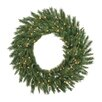Vickerman Co. Imperial Pine Wreath