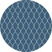 Jill Rosenwald Fallon Night Sky Area Rug