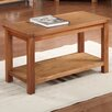 <strong>Rizal Coffee Table</strong> by Elements