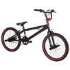 "Huffy Boy's 20"" Revolt BMX Bike"
