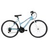 Huffy Granite Women's All Terrain Mountain Bike