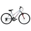 Huffy Alpine Women's All Terrain Mountain Bike