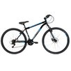 Huffy Men's Bantam Mountain Bike