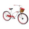 Huffy Minnie Mouse Limited Edition Women's Cruiser Bicycle