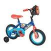 "Huffy Boy's 12"" Disney Jake and the Neverland Pirates Bike"