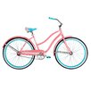 "Huffy Women's Good Vibrations 26"" Cruiser"