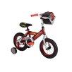 "Huffy Disney Cars 12"" Balance Bike"