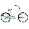 "Huffy Good Vibrations 20"" Cruiser Bike"