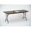 <strong>Rectangular Folding Table</strong> by Correll, Inc.