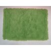 <strong>Lime Green Kids Rug</strong> by Fun Rugs