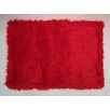 <strong>Red Kids Rug</strong> by Fun Rugs