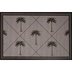 Fun Rugs Supreme Palm Desert Kids Rug