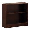 "<strong>Canwood Furniture</strong> Whistler Junior Loft 28.11"" Bookcase"
