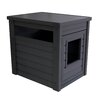New Age Pet Habitat 'n Home Litter Box Cover
