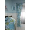 Little Bedding by NoJo Ocean Dreams Curtain Panel
