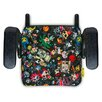 <strong>Olli Tokidoki Rebel Booster Seat</strong> by clek