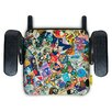 <strong>Olli Tokidoki Travel Booster Seat</strong> by clek