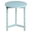 "Gail's Accents ""Cottage"" Milk Stool Table"