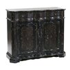 """Gail's Accents """"Bristol"""" Great Console Table"""