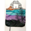 <strong>Tree of Life Shopping Tote</strong> by B. B. Begonia