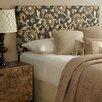 <strong>Mozaic Company</strong> Humble + Haute Hamilton Upholstered Headboard