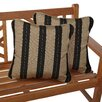 <strong>Corded Pillows (Set of 2)</strong> by Mozaic Company