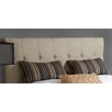 <strong>Humble + Haute Fulton Upholstered Headboard</strong> by Mozaic Company