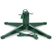 National Tree Co. Heavy-Duty Revolving Tree Stand
