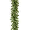 National Tree Co. Kincaid Spruce Garland
