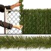 National Tree Co. Insta-Hedge Kit 64 Piece Kit
