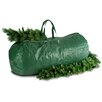 National Tree Co. Heavy Duty Tree Storage Bag