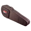 Lightweight Banjo Case
