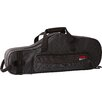 Lightweight Band and Orchestra Newly Designed Tenor Sax Case
