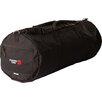 "Hardware Drum Bag: 20"" H x 36"" W x 14"" D"