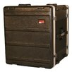 <strong>Standard Audio Rack</strong> by Gator Cases
