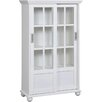 """<strong>Altra Furniture</strong> Altra 48"""" Bookcase"""