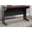 "<strong>Pursuit 29"" H x 46.46"" W Bridge</strong> by Altra Furniture"