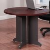 Altra Furniture Pursuit Round Table