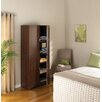 <strong>Scarlet Altralock™ Armoire</strong> by Altra Furniture