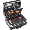 <strong>Profi Module Rhino Style Tool Case</strong> by B&W