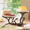 <strong>Twig Coll Buffet Stand</strong> by SPI Home