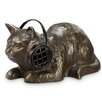 <strong>Hep Cat Bluetooth Speaker</strong> by SPI Home