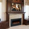 Modern Flames ZCR Series Electric Insert Fireplace