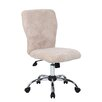 Boss Office Products Tiffany Mid-Back Task Chair