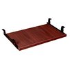<strong>Keyboard Tray</strong> by Boss Office Products