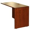 "Boss Office Products 36"" H x 36"" W Desk Return"