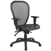 <strong>Boss Office Products</strong> High-Back Task Chair