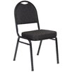 <strong>Banquet Chair</strong> by Boss Office Products